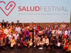 Salud Festival
