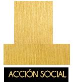 Gala Acción Social